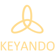 Keyando Network